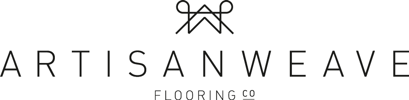 ArtisanWeave Flooring Co.